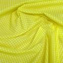 "1/8"" Lemon Yellow"