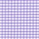 "1/4"" Lilac"