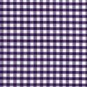 "1/4"" Purple"