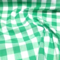 "1"" Emerald Green"