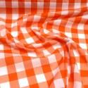 """1"""" Orange"""