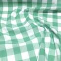 """1"""" Summer Green"""