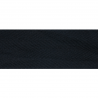 Herringbone Tape 100% Cotton 15mm, 25mm, 30mm or 40mm Bunting