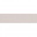 Cream Premium Quality Cotton Tape 14mm In 25 Colours