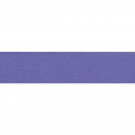 Lavender Premium Quality Cotton Tape 14mm In 25 Colours