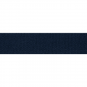Navy Blue Premium Quality Cotton Tape 14mm In 25 Colours