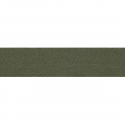 Olive Green Premium Quality Cotton Tape 14mm In 25 Colours