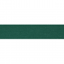 Holly Green Premium Quality Cotton Tape 14mm In 25 Colours