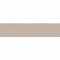 Beige Premium Quality Cotton Tape 14mm In 25 Colours