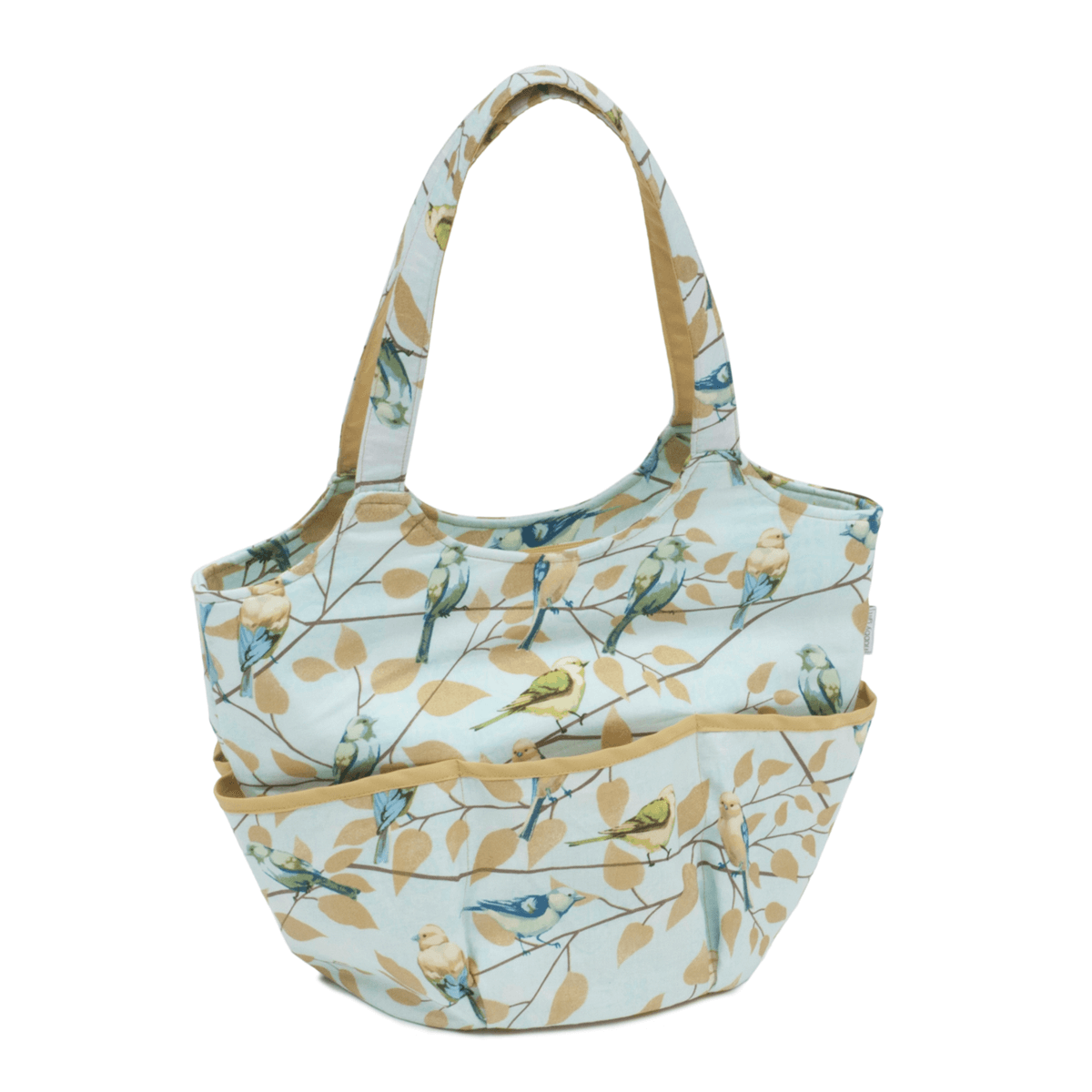 Classic Collection Craft Bag Tote Fly Away