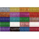 200m Metallic Gutermann Sulky Sliver Sewing Thread