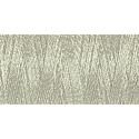 200m Metallic Gutermann Sulky Holoshimmer Sewing Thread 7003