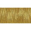 200m Metallic Gutermann Sulky Holoshimmer Sewing Thread 7004
