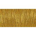200m Metallic Gutermann Sulky Holoshimmer Sewing Thread 7005