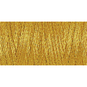 200m Metallic Gutermann Sulky Holoshimmer Sewing Thread 7007