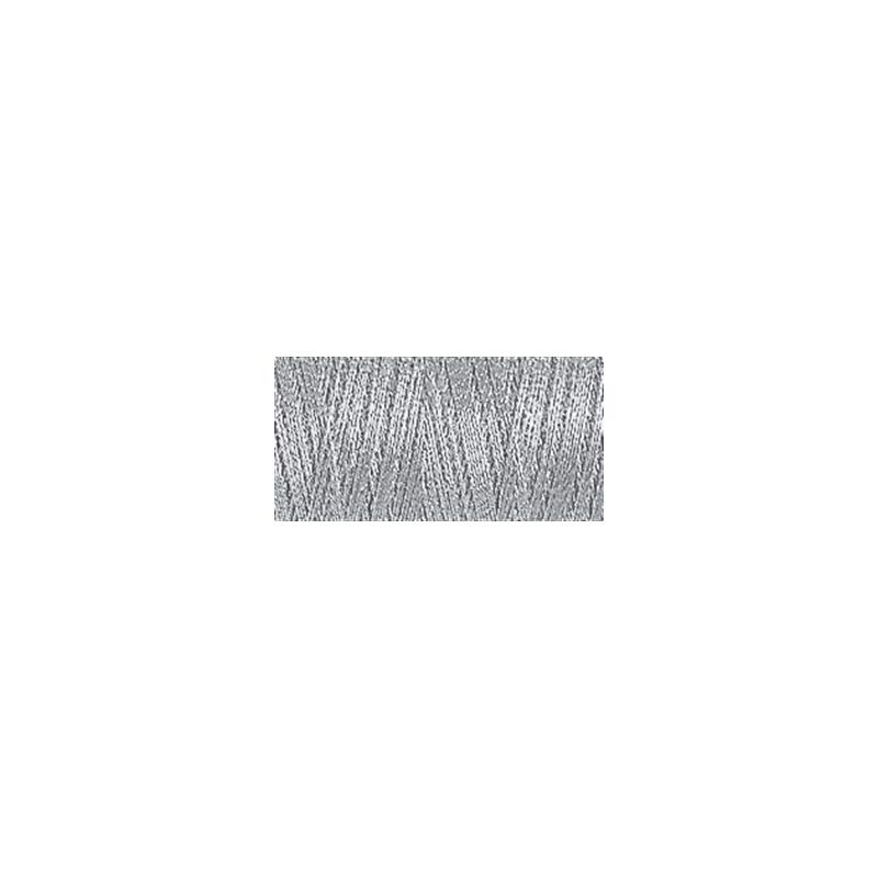 200m Metallic Gutermann Sulky Holoshimmer Sewing Thread 7009