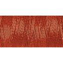 200m Metallic Gutermann Sulky Holoshimmer Sewing Thread 7010