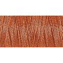 200m Metallic Gutermann Sulky Holoshimmer Sewing Thread 7011