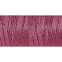 200m Metallic Gutermann Sulky Holoshimmer Sewing Thread 7012