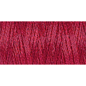 200m Metallic Gutermann Sulky Holoshimmer Sewing Thread 7013