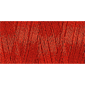 200m Metallic Gutermann Sulky Holoshimmer Sewing Thread 7014
