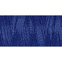 200m Metallic Gutermann Sulky Holoshimmer Sewing Thread 7016