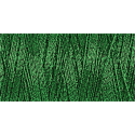 200m Metallic Gutermann Sulky Holoshimmer Sewing Thread 7018