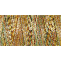 200m Metallic Gutermann Sulky Holoshimmer Sewing Thread 7020
