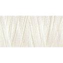 200m Metallic Gutermann Sulky Holoshimmer Sewing Thread 7021