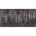 200m Metallic Gutermann Sulky Holoshimmer Sewing Thread 7023
