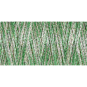 200m Metallic Gutermann Sulky Holoshimmer Sewing Thread 7025