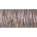 200m Metallic Gutermann Sulky Holoshimmer Sewing Thread 7026