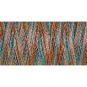 200m Metallic Gutermann Sulky Holoshimmer Sewing Thread 7028
