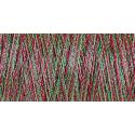 200m Metallic Gutermann Sulky Holoshimmer Sewing Thread 7029