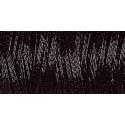 200m Metallic Gutermann Sulky Holoshimmer Sewing Thread 7051