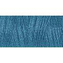 200m Metallic Gutermann Sulky Holoshimmer Sewing Thread 7052