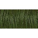 200m Metallic Gutermann Sulky Holoshimmer Sewing Thread 7056
