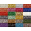 200m Metallic Gutermann Sulky Holoshimmer Sewing Thread
