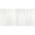 500m Machine Rayon 40 Gutermann Sulky Sewing Thread 1001