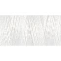 500m Machine Rayon 40 Gutermann Sulky Sewing Thread 1002