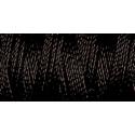 500m Machine Rayon 40 Gutermann Sulky Sewing Thread 1005