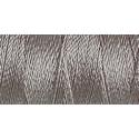 500m Machine Rayon 40 Gutermann Sulky Sewing Thread 1011