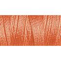 500m Machine Rayon 40 Gutermann Sulky Sewing Thread 1019