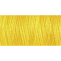 500m Machine Rayon 40 Gutermann Sulky Sewing Thread 1023