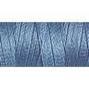 500m Machine Rayon 40 Gutermann Sulky Sewing Thread 1028