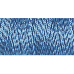 500m Machine Rayon 40 Gutermann Sulky  Sewing Thread 1029