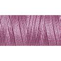 500m Machine Rayon 40 Gutermann Sulky Sewing Thread 1031