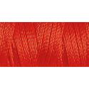 500m Machine Rayon 40 Gutermann Sulky Sewing Thread 1037