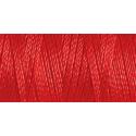 500m Machine Rayon 40 Gutermann Sulky Sewing Thread 1039