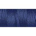 500m Machine Rayon 40 Gutermann Sulky Sewing Thread 1042